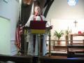 May 23rd 2010 Sermon