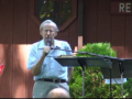 TESTIMONIES FROM GCF CHURCH CAMP 2010 - Pt 2 of 3