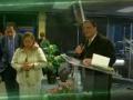 Ordenacion Pastores Henry y Catalina Patino Casa Cristiana Jesus Worship Center