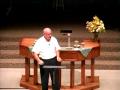 07/11/2010 Praise Worship Service Sermon