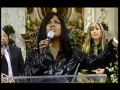 CeCe Winans -Holiness Becometh Thine House O Lord.