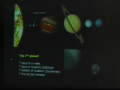 The Return of Planet X in 2012?