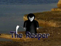 The Reaper 1