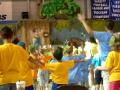 VBS 2009 (3)