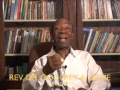 PASTOR UCHE STRAIGHT AHEAD SHOW 40 PART 1