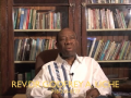 PASTOR UCHE STRAIGHT AHEAD SHOW 40 PART 3