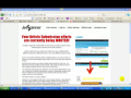 PLR Content Made Easy with Jetspinner