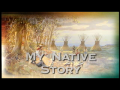 From Reservations to Restoration, Hope for the Native People Pt.1 of 2