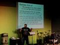Jesus Freaks 7-9-10 pt 4