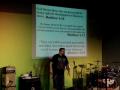Jesus Freaks 7-9-10 pt 5