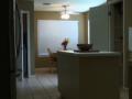 Owner Financed Homes Austin Texas - 4703 Sojourner Street 78725