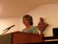 07-03-2010 Sermon
