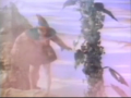 Abbott & Costello in Jack and the Beanstalk (1952) (Part 2 of 3)