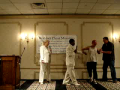 Holy Spirit Miracle Service 7-18-10 #6