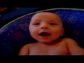 Baby Autotune