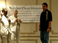 Holy Spirit Miracle Service 7-18-10 #12