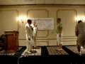 Holy Spirit Miracle Service 7-18-10 #21