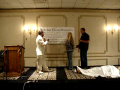Holy Spirit Miracle Service 7-18-10 #22