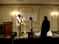 Holy Spirit Miracle Service 7-18-10 #27