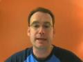 Steve Murphy testimony