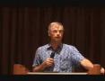 Missions & Evangelism Pt1
