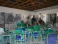 2010 Tanzania Mission Trip Slideshow