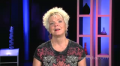 Patricia King: Is Weight Loss Important to God?