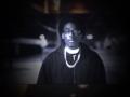 Christian rap (B-webb's New mixtape Pre-Construction) I'M ME Official video