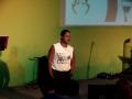 Juan's Testimony 7-16-10 pt 1