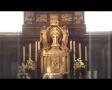 Lettre aux Galates - Bible Catholique