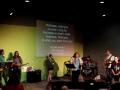 Tithing 7-18-10