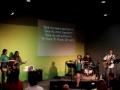 Holiness worship 7-18-10