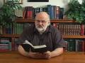 Calvary Chapel Lancaster, PA - John 6 Bible Study