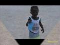 Heart of God Haiti Outreach - April 2010