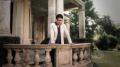 Nuevo!! Solo el eco - Jesus Adrian Romero - Video Oficial