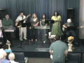 07252010 SPIRIT OF THE LIVING GOD