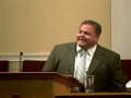 "Community Bible Baptist Church 7-25-2010 Sun AM Preaching ""More than a Moment"" 1of3"