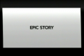 Epic Mickey Info Video