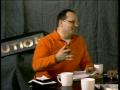 Episode 1 Revolution 618 Video Clip Trailer spot ( 2 min.)
