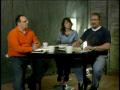 Episode 2 Revolution 618 Video Clip Trailer spot ( 2 min.)