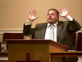 "Community Bible Baptist Church 7- 25-2010 Sun PM Preaching  ""The Atonement"" 2of2"