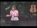 PSALMS__Songs of the Heart__Psalm 40__Pt 1__July 25, 2010
