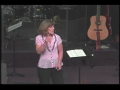 PSALMS__Songs of the Heart__Psalm 40__Pt 2__July 25, 2010