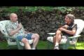 Interview part 2