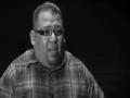 Testimony - Jesse Campos
