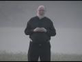 Eclipse, a movie review, no spoilers Catholic pries