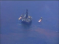 Gulf Oil Slick - Worse Than BP Admits