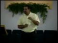 July 18, 2010 - Names of God - Jehovah Jireh