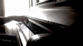 From the Inside Out- Hillsong (Piano Cover)