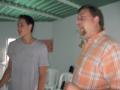Bucaramanga Mission 2010